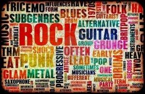 圖片來源:http://www.decadesmusic.net/Pics/Music.jpg