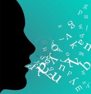 (圖片來源:http://3.bp.blogspot.com/-lvf6xd1Zfh8/UCXxw6LMhFI/AAAAAAAAJXw/9qR3_zfiPrc/s320/Speaking-the-Heavenly-Language-Tongues-Explained-Tongue-GOD-Communication-Science-Pseudoscience-Spirituality-Praise-Mouth-Linguistics-Bible-Origins-Documentary-Exposed-Atheism-Atheists-Believers-Christianity-Religions-Faith-Gift.jpg)