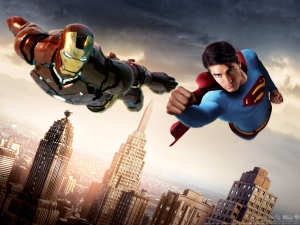superman_and_iron_man_by_wachiturro-d4ajw2j