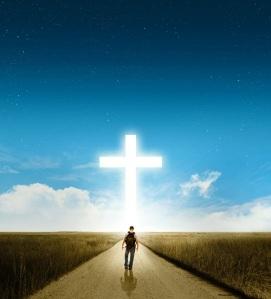 圖片來源:http://www.catholicchapterhouse.com/blog/wp-content/uploads/2013/12/walking-down-country-road-to-cross21.jpg