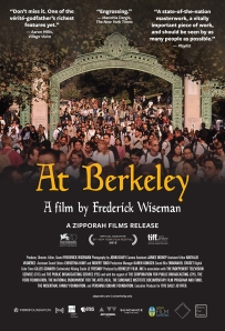 At-Berkeley-poster