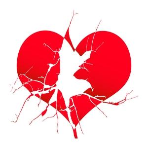 (圖片來源:http://www.jenningswire.com/health/the-broken-hearts-solution/)
