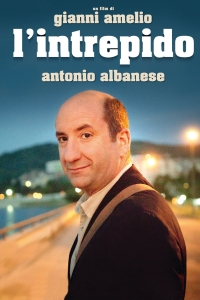 l039intrepido-film-poster-hd-antonio-albanese-livia-rossi-gabriele-rendina