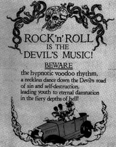 (圖片來源:http://journeymanheretic.blogspot.hk/2012/10/the-devil-has-best-tunes-part-3-roll.html)