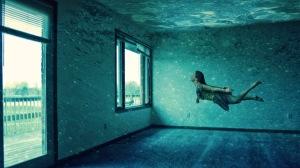 (圖片來源:http://humansarefree.com/2014/08/reincarnation-universal-consciousness.html)