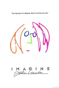 imagine_john_lennon_xlg