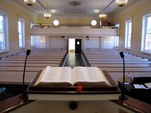 (圖片來源:http://reformedbaptistfellowship.org/2012/04/27/the-centrality-of-preaching-2/)