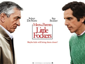 littlefockers-big-poster1