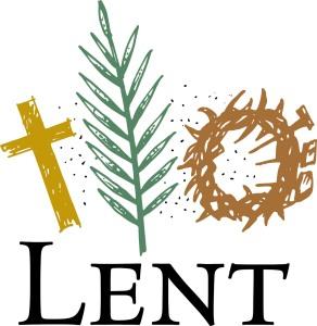 (圖片來源:http://www.holyfamilysisters.org/403/Lent.htm)