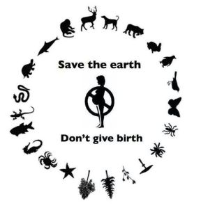(圖片來源:http://www.firstthings.com/blogs/firstthoughts/2015/01/save-the-earth-dont-give-birth)