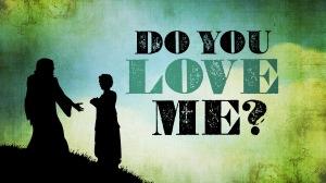 (圖片來源:http://www.cameronbaptist.com/#!do-you-love-me?/zoom/ckyp/image1e7o)