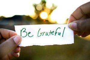 (圖片來源:http://www.getvegucated.com/latests-challenges/have-mercy-a-grateful-tasty-vegan-thanksgiving/)
