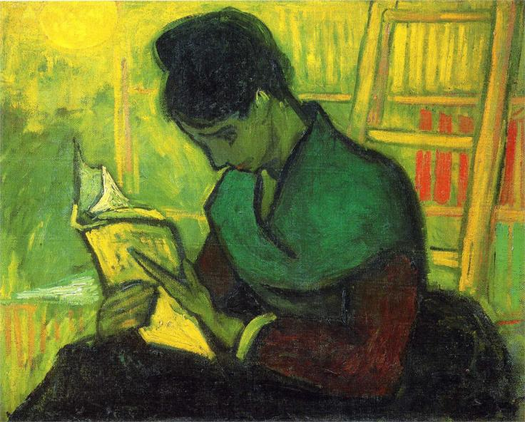 the-novel-reader-1888-1.jpgHD_