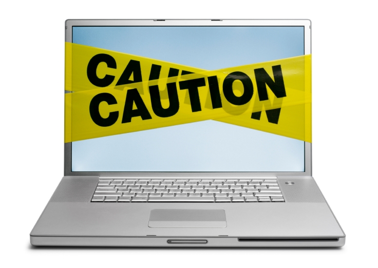 Computer-caution-.jpg