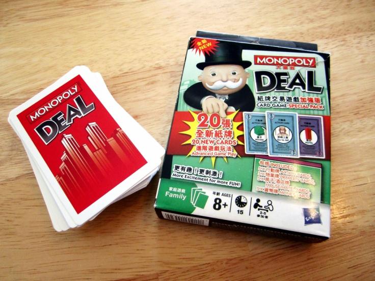 monopolydeal.jpg