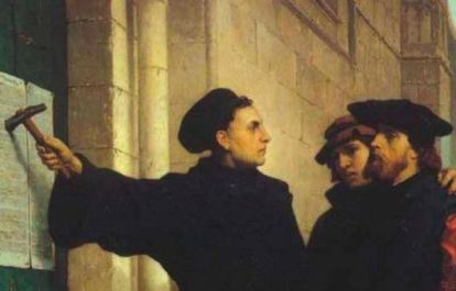martin_luther_95_theses