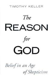 200px-the-reason-for-god-book-cover
