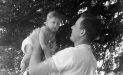 timeline-1957