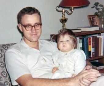 圖片存取於http://www.dwillard.org/about